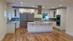 Photo of 428 Dunster Dr, Franklin Square, NY 11010 (MLS # 3004651)