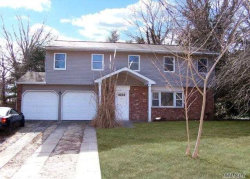Photo of 78 Landscape Dr, Wheatley Heights, NY 11798 (MLS # 3004732)