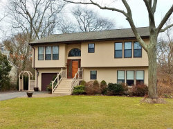 Photo of 6 Lakeview Ave, West Islip, NY 11795 (MLS # 3004921)