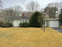 Photo of 24 Culver Ln, East Moriches, NY 11940 (MLS # 3005182)