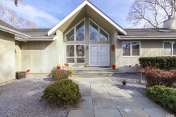 Photo of 7 Pine Edge Dr, East Moriches, NY 11940 (MLS # 3005359)