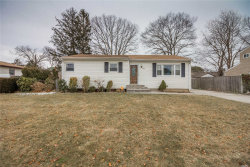 Photo of 133 Scott Ave, Deer Park, NY 11729 (MLS # 3006053)
