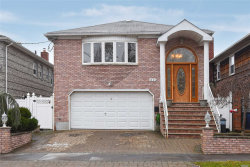 Photo of 13-07 137th St, College Point, NY 11356 (MLS # 3006057)