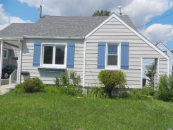 Photo of 222 W Hampton Rd, Lindenhurst, NY 11757 (MLS # 3006082)