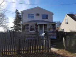 Photo of 393 S 4th St, Lindenhurst, NY 11757 (MLS # 3006112)