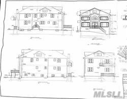 Photo of 18-23 124th St, College Point, NY 11356 (MLS # 3006174)