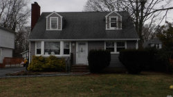 Photo of 108 Forrest Pl, Amityville, NY 11701 (MLS # 3006240)