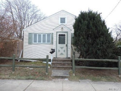 Photo of 213 E Hoffman Ave, Lindenhurst, NY 11757 (MLS # 3006255)