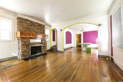 Photo of 117-13 12th Ave, College Point, NY 11356 (MLS # 3006525)