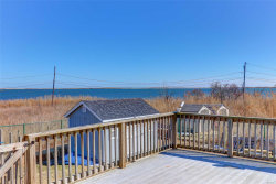 Photo of 5 Lincoln Dr, Mastic Beach, NY 11951 (MLS # 3006600)