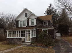 Photo of 24 Chichester Ave, Center Moriches, NY 11934 (MLS # 3006657)