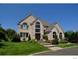 Photo of 19 Seacliff Ave, Miller Place, NY 11764 (MLS # 3007654)