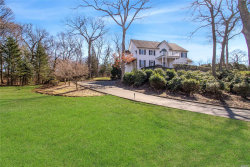 Photo of 5 Convent Dr, Miller Place, NY 11764 (MLS # 3007980)