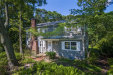 Photo of 5 Wilderness Path, Stony Brook, NY 11790 (MLS # 3008295)