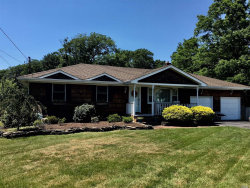 Photo of 2 Orchard Creek Dr, Center Moriches, NY 11934 (MLS # 3008310)