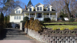 Photo of 87 Overhill Road, Wading River, NY 11792 (MLS # 3008398)