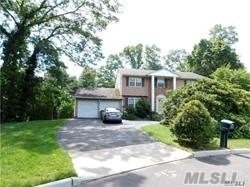 Photo of 6 Huron Ct, Miller Place, NY 11764 (MLS # 3008707)