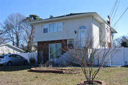 Photo of 147 E Margin Dr, Shirley, NY 11967 (MLS # 3008758)