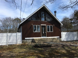 Photo of 316 Decatur Ave, Yaphank, NY 11967 (MLS # 3008800)