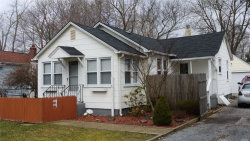 Photo of 273 Forest Rd, Mastic Beach, NY 11951 (MLS # 3008804)