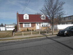 Photo of 1018 First Ave, Franklin Square, NY 11010 (MLS # 3008930)