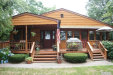 Photo of 52 Frowein Rd, Center Moriches, NY 11934 (MLS # 3009218)