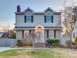 Photo of 1061 Adams Ave, Franklin Square, NY 11010 (MLS # 3009564)