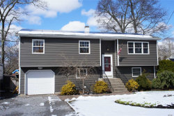 Photo of 7 Carriage Ln, Center Moriches, NY 11934 (MLS # 3009906)