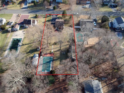 Photo of 326 Forest Ln, Smithtown, NY 11787 (MLS # 3010054)