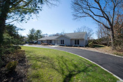 Photo of 5 Greenwood Ln, St. James, NY 11780 (MLS # 3010126)