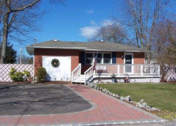 Photo of 17 Ranch Dr, Shirley, NY 11967 (MLS # 3010838)