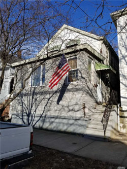 Photo of 23-11 123rd St, College Point, NY 11356 (MLS # 3011181)