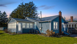 Photo of 193 N Country Rd, Miller Place, NY 11764 (MLS # 3011369)