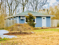Photo of 54 N Paquatuck Ave, East Moriches, NY 11940 (MLS # 3011495)
