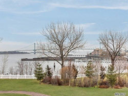 Photo of 2-02 Constitution Pl, College Point, NY 11356 (MLS # 3011695)