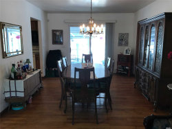 Photo of 7 Linda Ln, East Moriches, NY 11940 (MLS # 3011806)