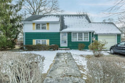 Photo of 52 Fairview Dr, Shirley, NY 11967 (MLS # 3012058)