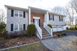 Photo of 10 Henearly Dr, Miller Place, NY 11764 (MLS # 3012430)