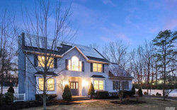 Photo of 8 Panther Path, Miller Place, NY 11764 (MLS # 3012706)