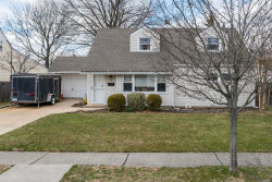 Photo of 740 W Wyngate Dr, Valley Stream, NY 11580 (MLS # 3012739)
