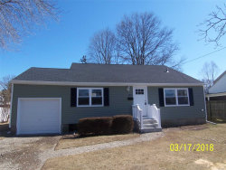 Photo of 121 W 24th St, Deer Park, NY 11729 (MLS # 3012827)