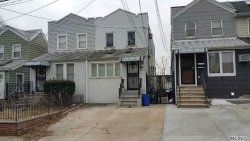 Photo of 123-14 26 Ave, College Point, NY 11356 (MLS # 3012863)