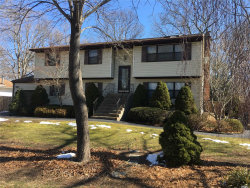Photo of 382 Auborn Ave, Shirley, NY 11967 (MLS # 3012900)