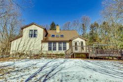 Photo of 95 Hunter Ave, Miller Place, NY 11764 (MLS # 3013105)