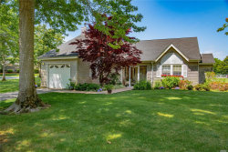 Photo of 5 Arabian Ct, East Moriches, NY 11940 (MLS # 3013132)