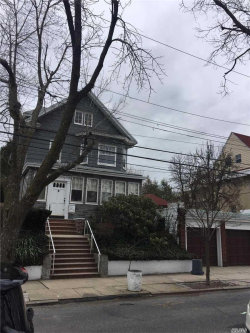Photo of 12-55 116th St, College Point, NY 11356 (MLS # 3013187)