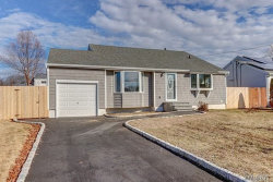 Photo of 129 24th St, Deer Park, NY 11729 (MLS # 3013310)