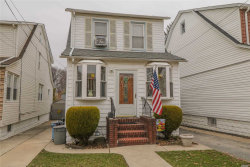 Photo of 119-29 6th Ave, College Point, NY 11356 (MLS # 3013413)
