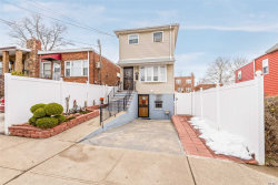 Photo of 9-15 127th St, College Point, NY 11356 (MLS # 3014973)