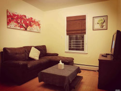Photo of 20-32 127th St St, College Point, NY 11356 (MLS # 3019596)